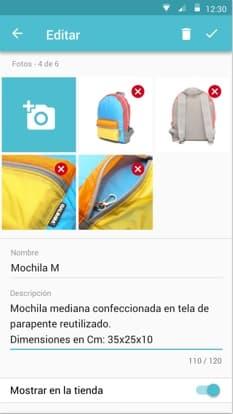 5907a74d82 Tienda Nube - Creá tu tienda online y vendé por internet